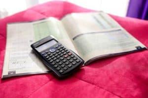 מדריך פיננסי להורדה