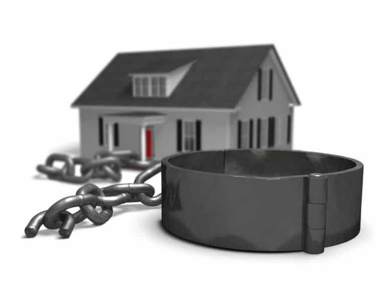 דחיית משכנתא שחרור בית מאזיקים