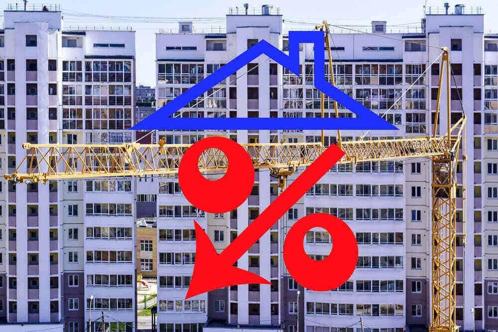מחשבון הצמדה למדד תשומות בנייה